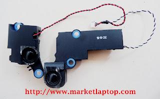 Jual speaker laptop samsung np270