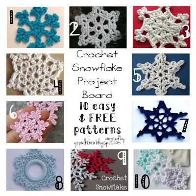 http://yopullthru.blogspot.com/2017/01/my-crochet-snowflake-project-board-10.html