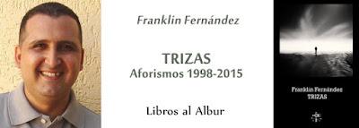 TRIZAS