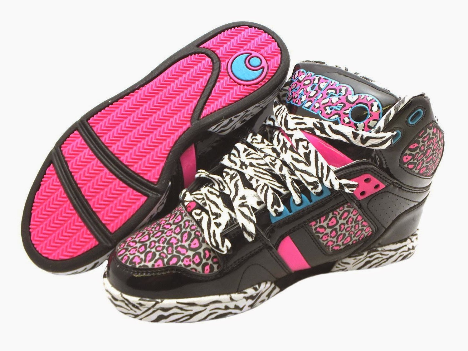 Best Girls Makeovers Wallpaper Adidas High Top Shoes For Girls Purple Viewing Gallery