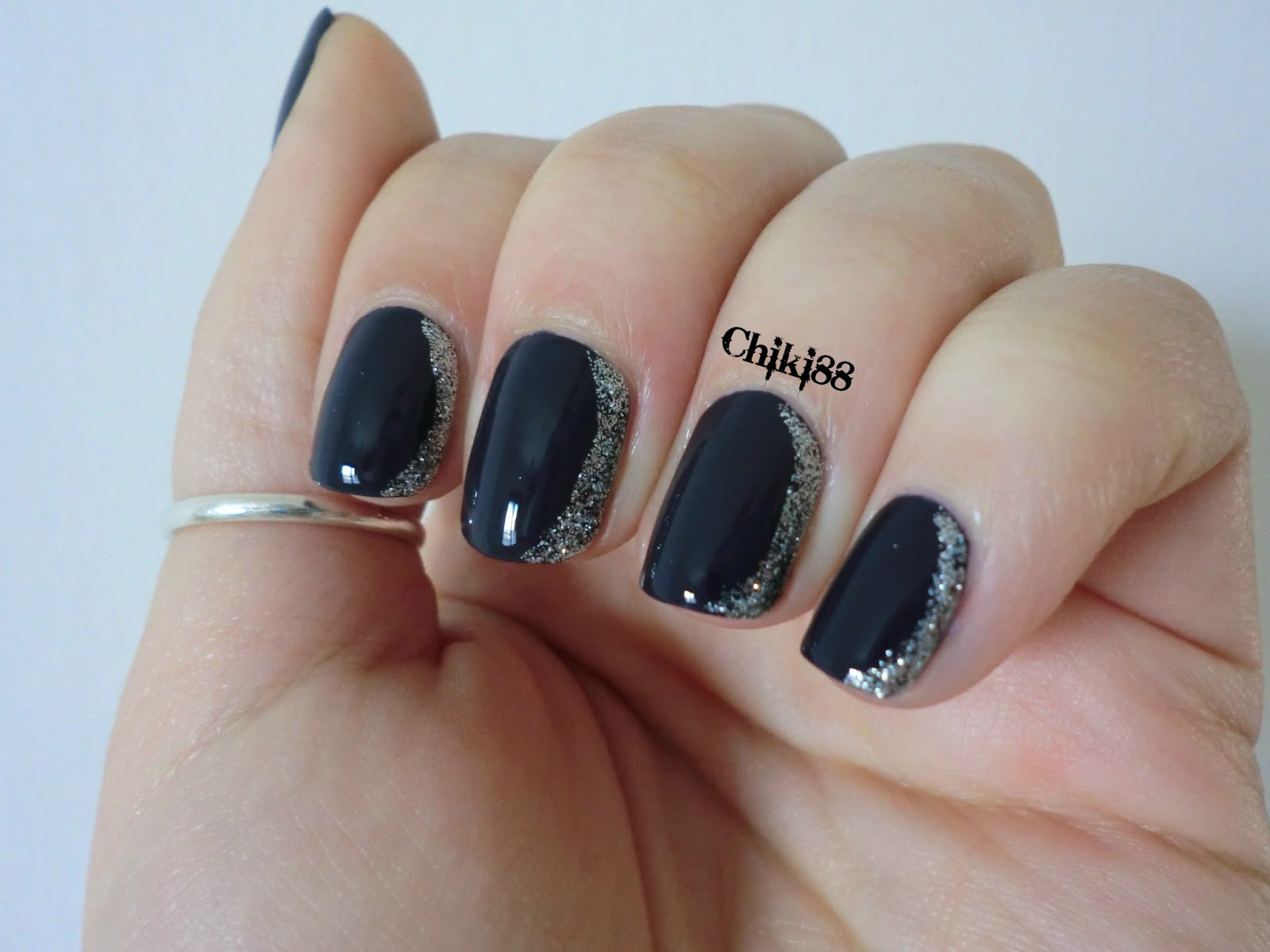 Top CHIKI88 my passion for nails!: aprile 2013 IA58