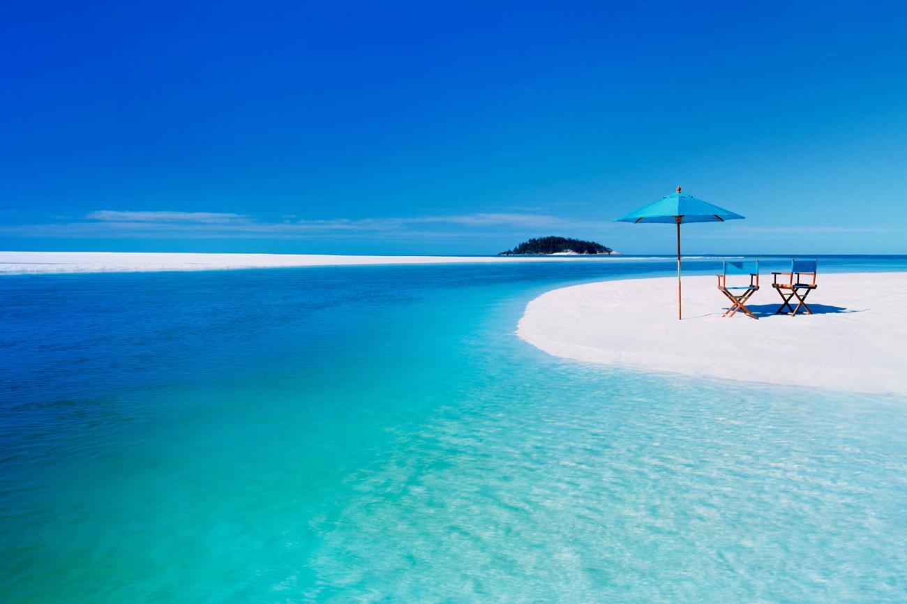 Luxury Cars and Treatments: Cuba,breathtaking beaches