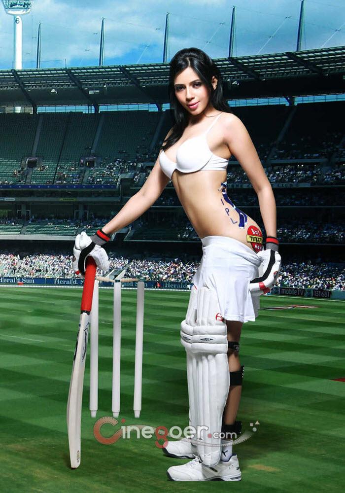 New tamil actress gay sex fake kyle powers