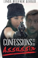 http://www.amazon.com/Confessions-Assassin-Linda-Heavner-Gerald-ebook/dp/B00XAMEVY6/ref=tmm_kin_swatch_0?_encoding=UTF8&qid=&sr=