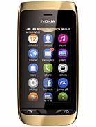 Harga baru Nokia Asha 310