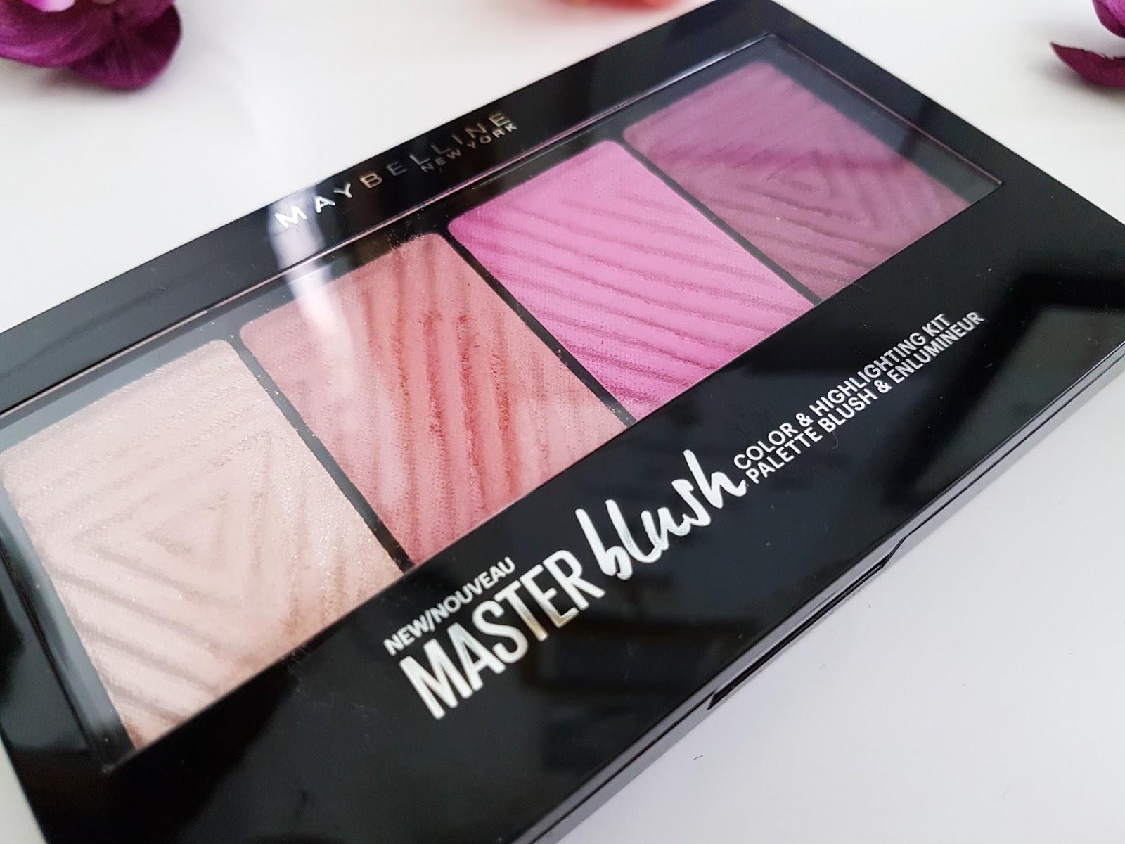 avis-poudre-master-blush-maybelline-concours-mama-syca-beaute