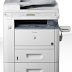 Canon imageRUNNER 1133iF Driver Download [Mac, Windows, Linux]