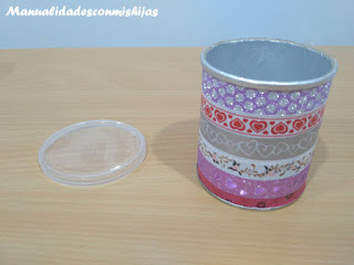 tarro-pringles-decorado-whasi-tape