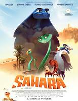 descargar JSahara Película Completa HD 720p [MEGA] [LATNO] gratis, Sahara Película Completa HD 720p [MEGA] [LATNO] online