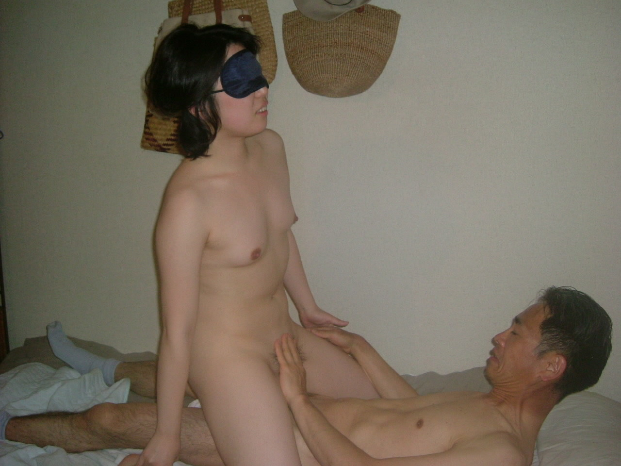 japanese beautiful wife sex