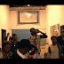 Video: Young Thug – Memo