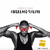 Anselmo Ralph - Amor É Cego (Álbum) [Download] (2016) RAP LUBAZ