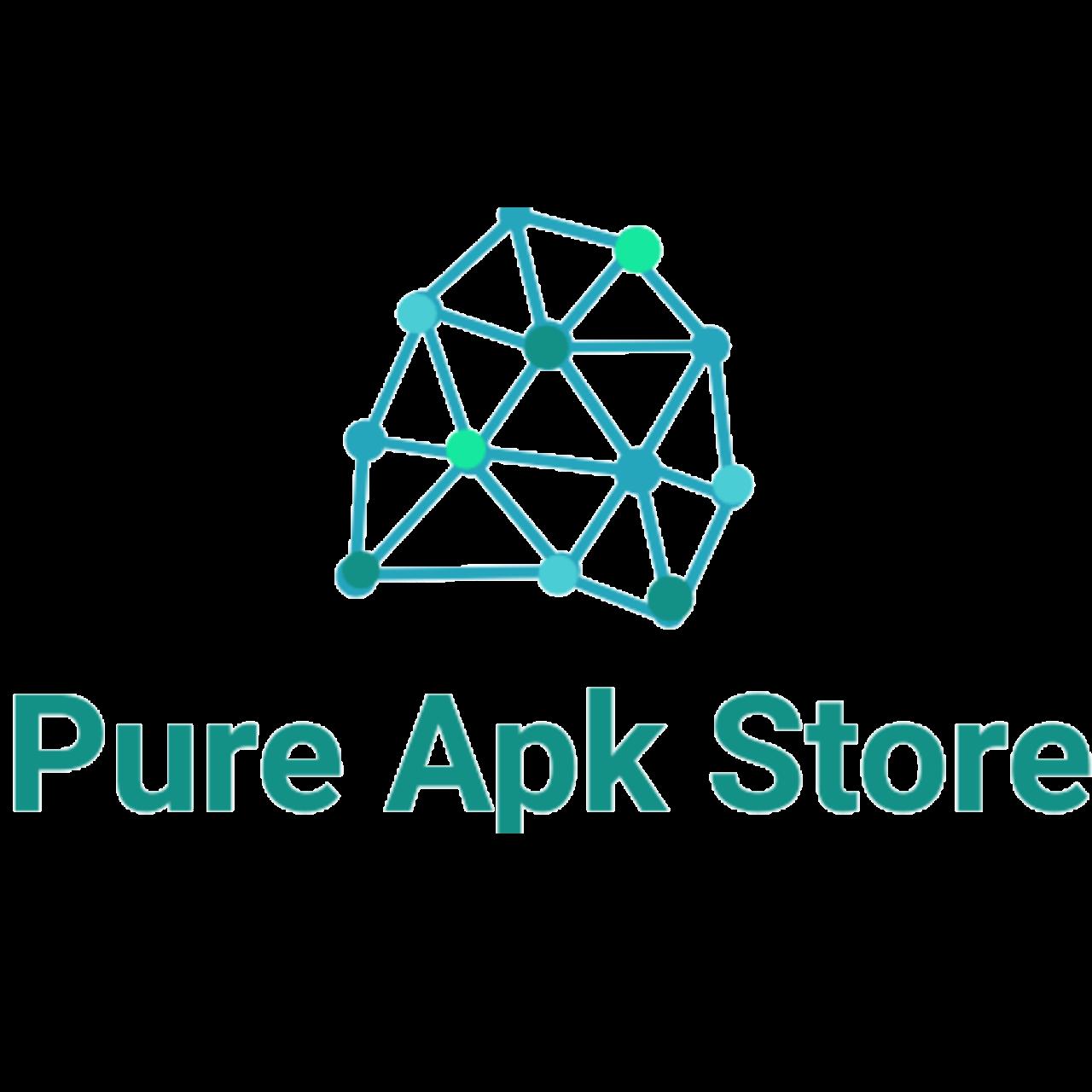 Best Online App Store | Pure Apk Store