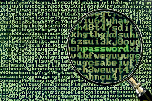 WordList password số điện thoại Việt Nam