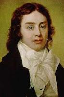 S.T.Coleridge