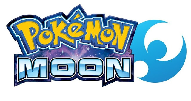 pokemon-moon-cover