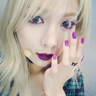 kpop_stars_wearing_circle_lenses