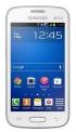 Harga HP Samsung Galaxy V Dual SIM G313 terbaru 2015