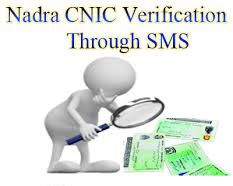 re-verificationof-nadra-cnic-starts