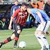 """Calcio. Serie B chiude la """"regular Season"""""""