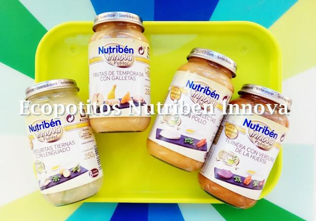 Ecopotitos-Nutriben-Innova