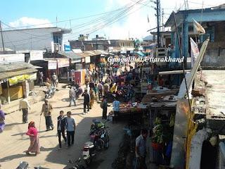 gopu-bisht-pahadi-gangolihat-market