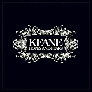 Bend and Break - Keane