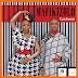 Mafikizolo - Kucheza | Download Fast
