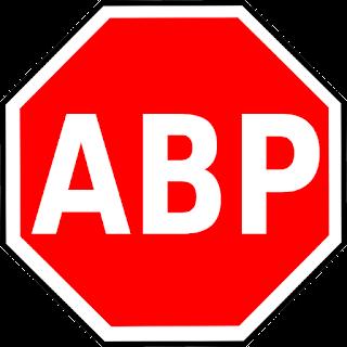 Cara Memasang Script Anti Adblock di blogger terbaru 100% Work