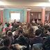 Ηγουμενίτσα: Με επιτυχία η εκδήλωση για το άγχος των πανελλαδικών εξετάσεων