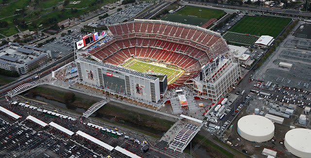 https://www.the74million.org/article/super-bowl-surprise-inside-the-stadium-that-will-host-the-big-game-a-first-of-its-kind-stem-curriculum