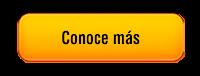http://www.sdindustrial.com.mx/gama-Getac/getac-mexico-B300.html