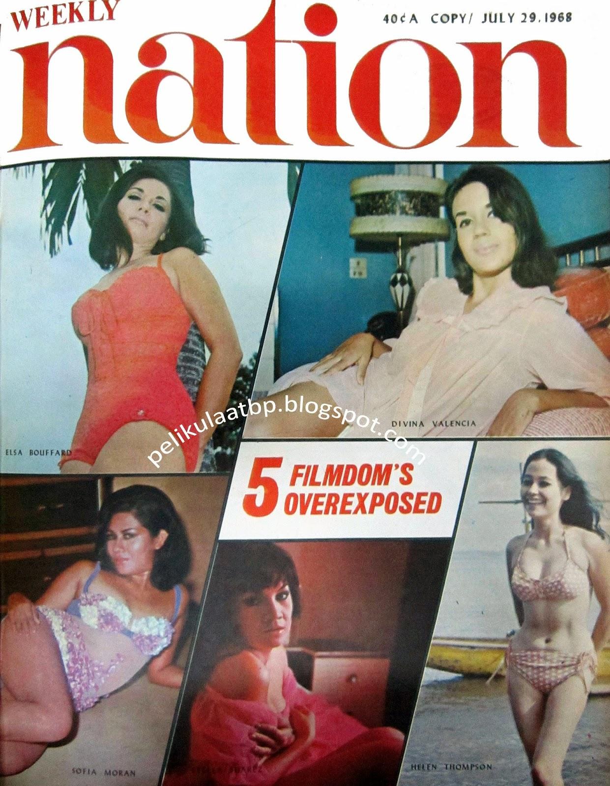 Hot sexy pinoy movies