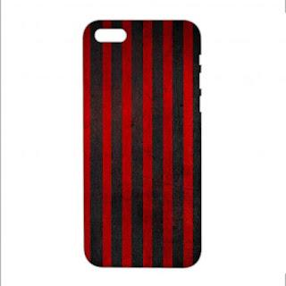new arrival 6178d e84d1 Designer Mobile Covers & Cases Online India