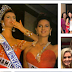 PRECIOUS MOMENTS: Miss Universe 1992 Candidates, REUNITED