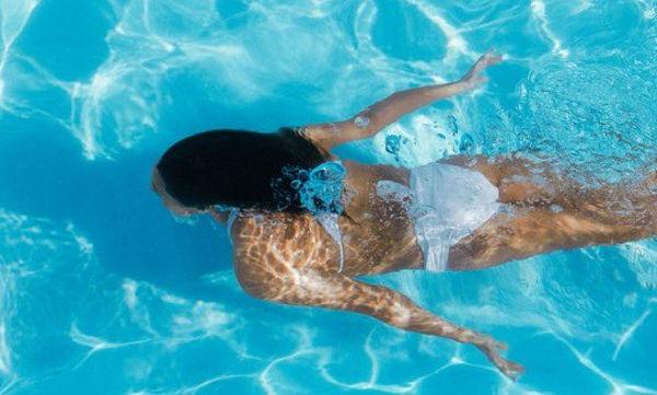 Αττική: 11 ακατάλληλες παραλίες για κολύμπι