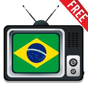 Como assistir tv online no celular brazil tv mk sat free atualiza br como assistir tv online no celular brazil tv mk sat free stopboris Images