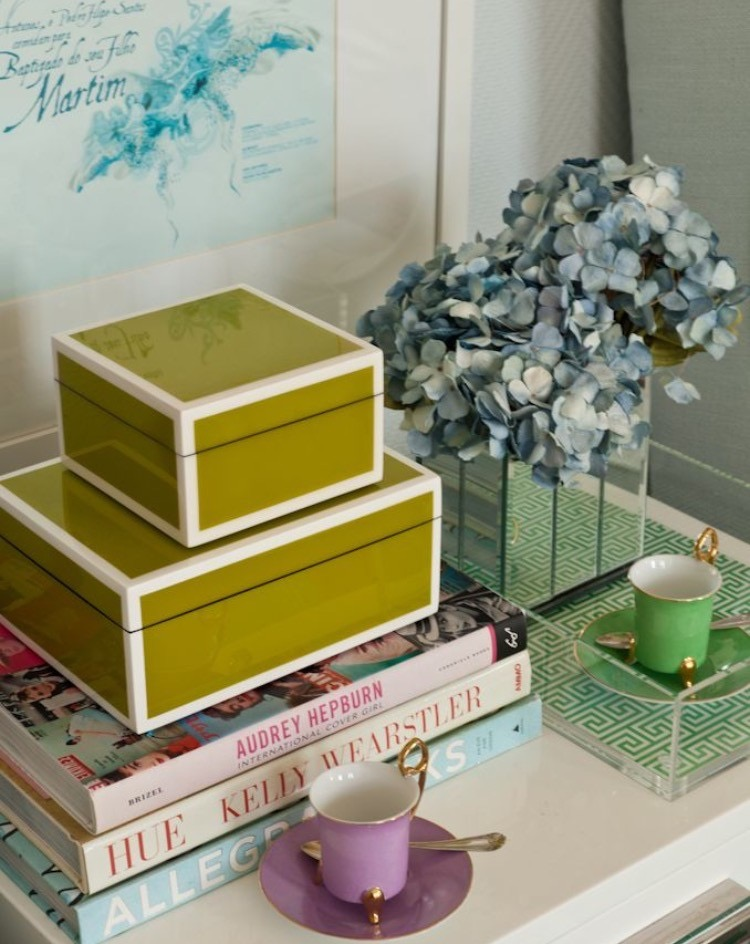 Decorative-boxes-and-Decorative-storage-boxes