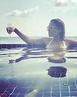 Nia Sharma Fabulous TV Actress in Bikini ~  Exclusive 077.jpg