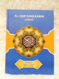 jual al-quran lansia, jual al-quran ukuran besar, jual al-quran jumbo, al-quran lansia murah, al-quran besar murah, al-quran jumbo murah, harga al-quran lansia, harga al-quran besar