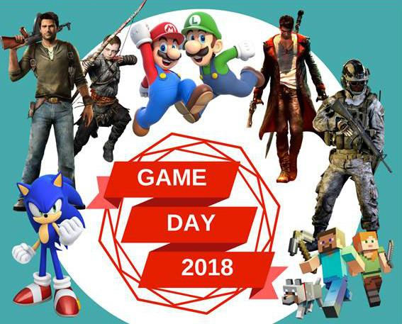 Game Day «invade» Espaço Multiusos de Albufeira