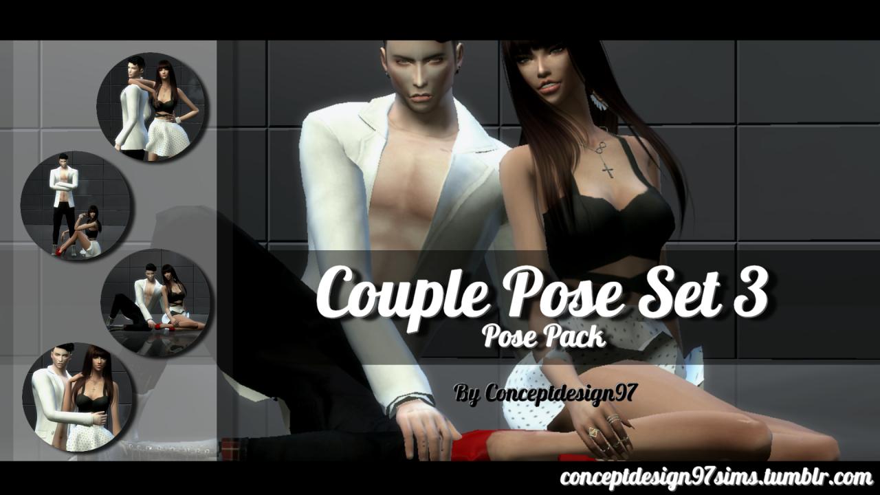 Couple erotic games camera