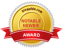 http://www.blogadda.com/notable-newbie-list