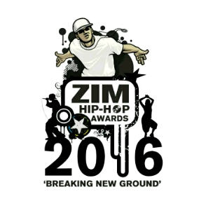 [feature]2016 Zim Hip-Hop Awards