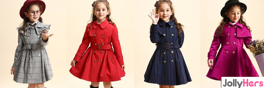 3eacf265e Here Is 10%OFF Designer Girl Coat Jackets sale For You! - Blog View ...