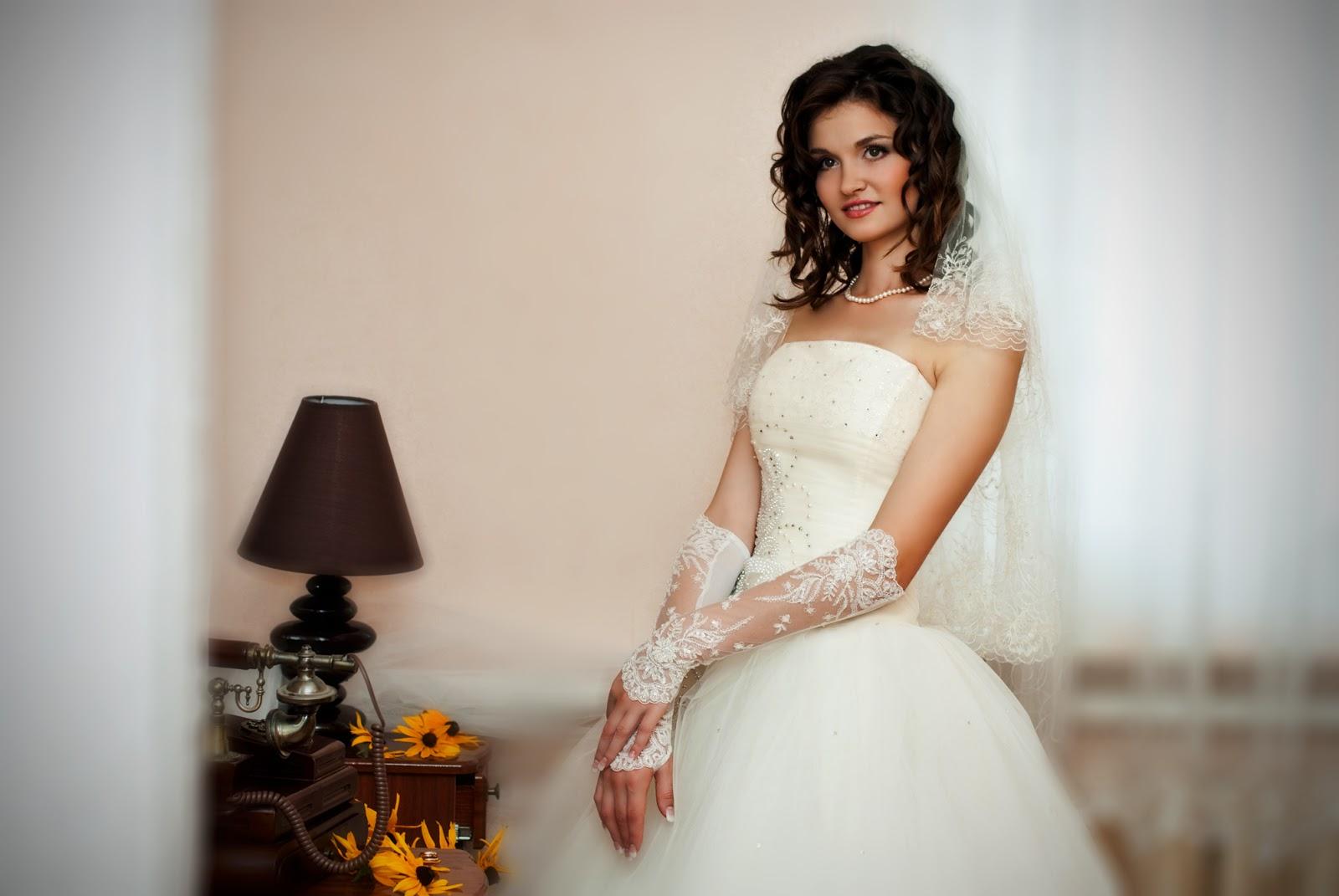 исламские невесты фото и знакомства