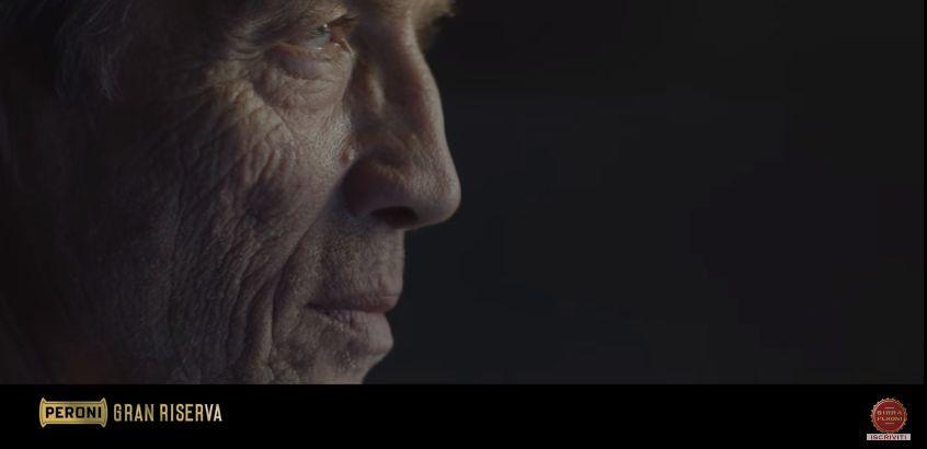 Canzone Peroni pubblicità Gran Riserva. Gustati il tempo - Musica spot Giugno 2017