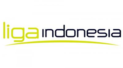 """""""Top Skor Liga 1 Indonesia Sekarang"""""""
