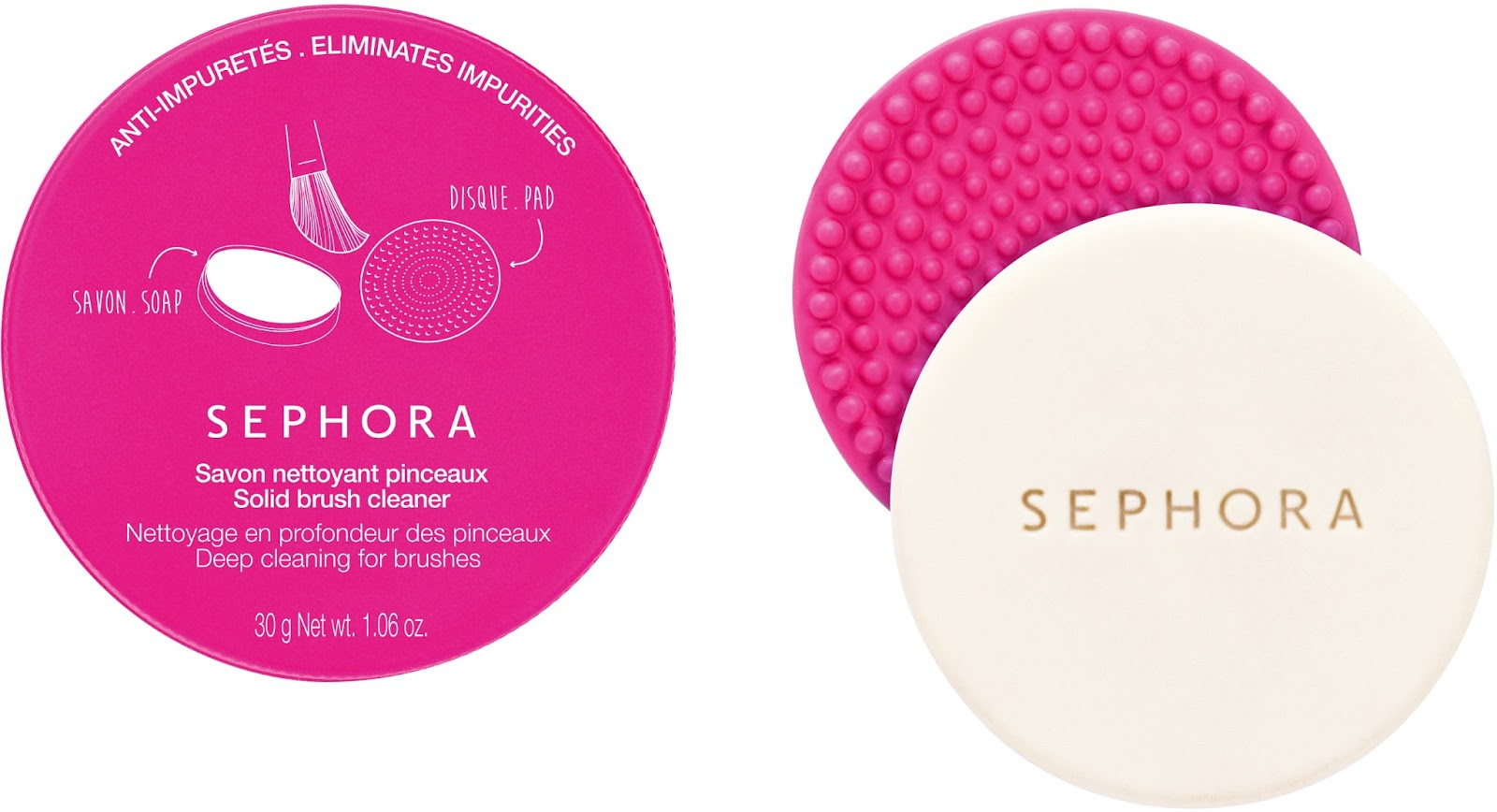 Sephora_Solid_Brush_Cleaner
