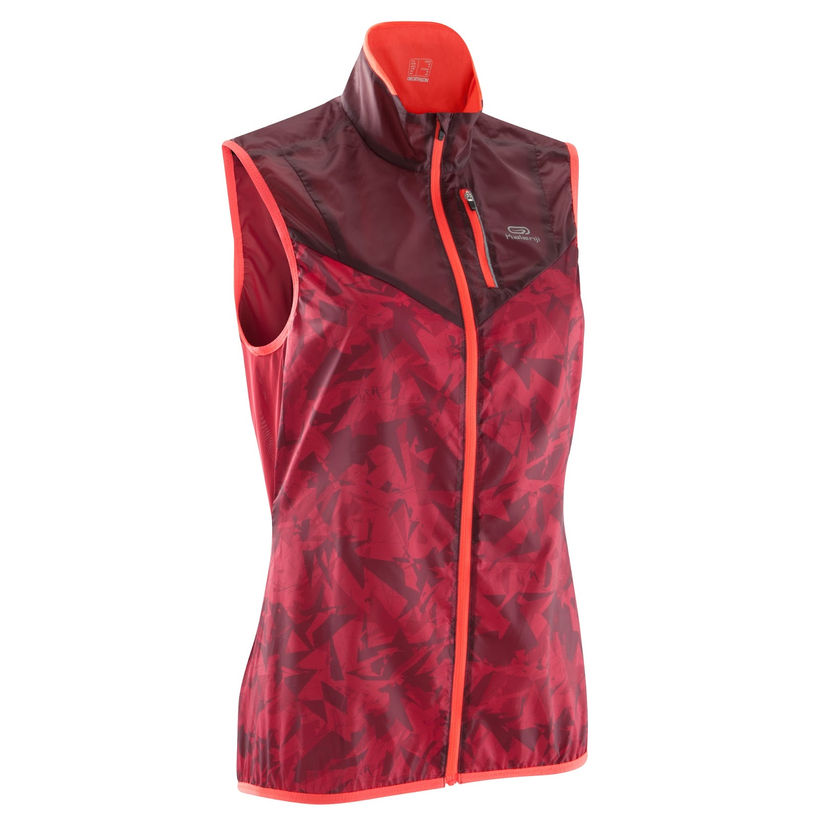 c4a725ca8d Metamorphose Concept - Fitness, Wellness & Lifestyle Blogger: TRAIL ...